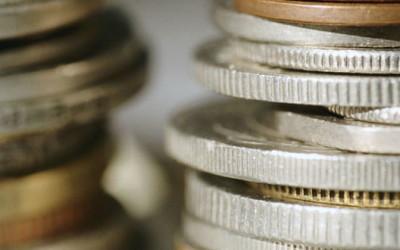 Spende der IG-GrevenEnergie: 556,60 Euro für die Flüchtlingshilfe