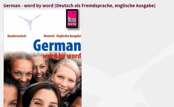 German word by word_600x369
