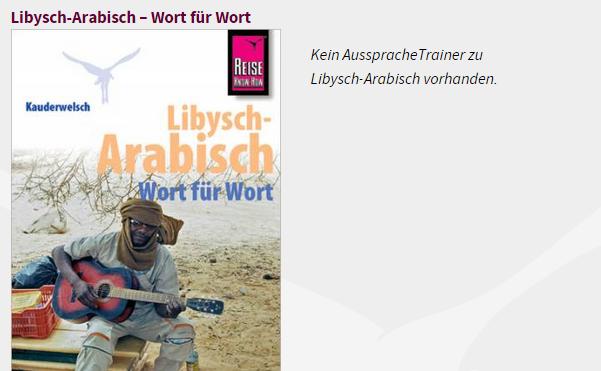 Lybisch_601x371