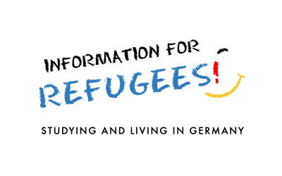 Studieren in Deutschland / Study in Germany (German Academic Exchange Service)