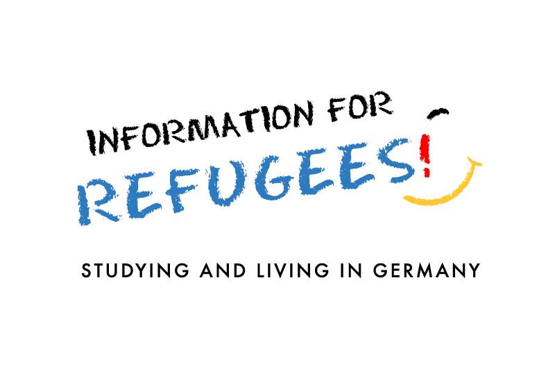 Studieren in Deutschland / Study in Germany (German Academic Exchange Service)