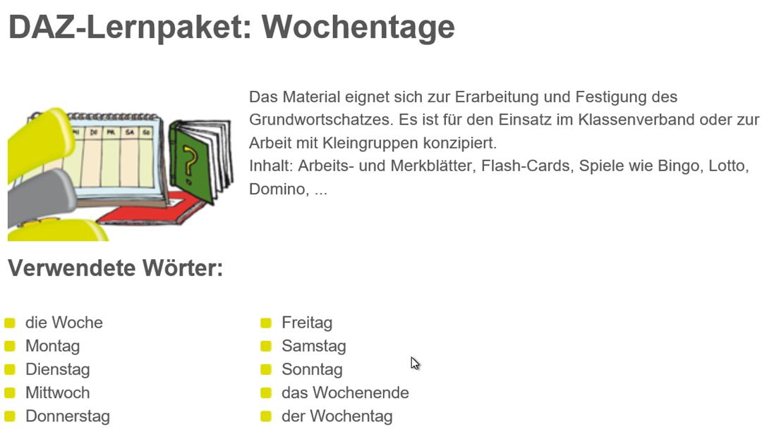 suchbilder deutsch