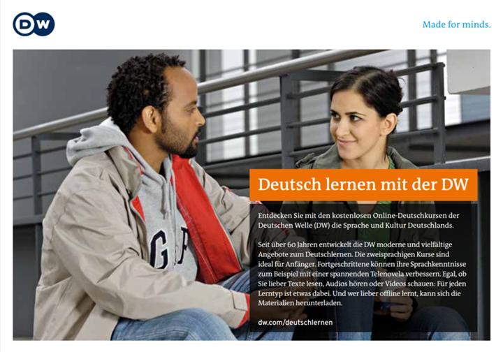 DEUTSCH  - DW (Copy)