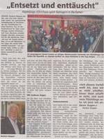 GZ 06.02.2016- Entsetzt und enttäuscht (Copy)