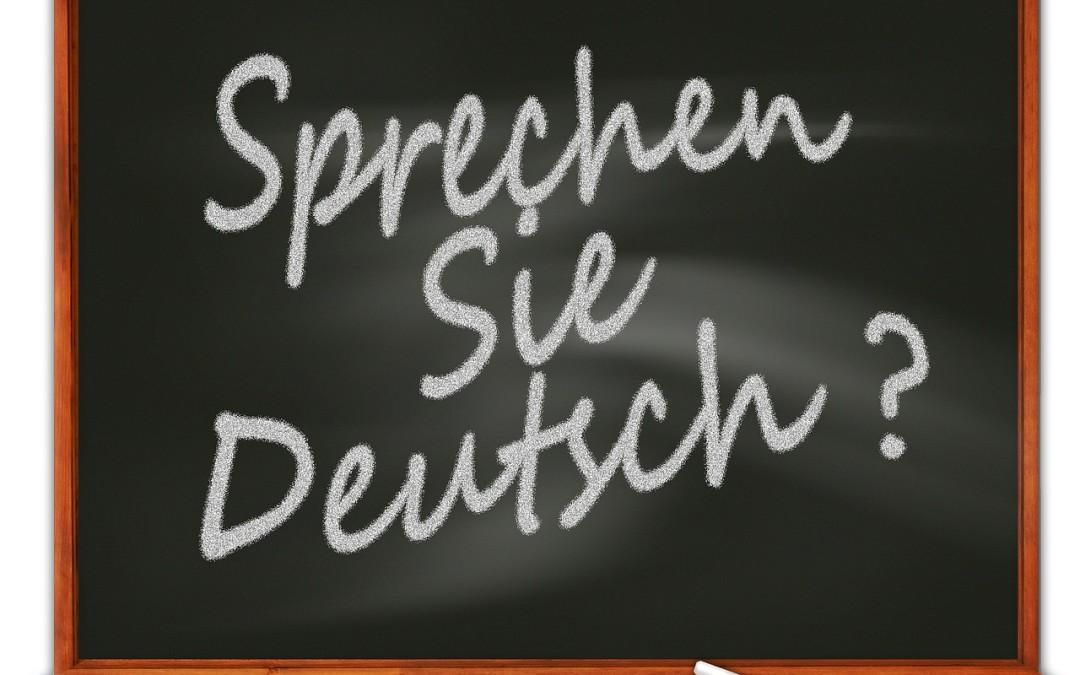 Ein gutes Beispiel für die weiterführenden Schulen der Stadt Greven?