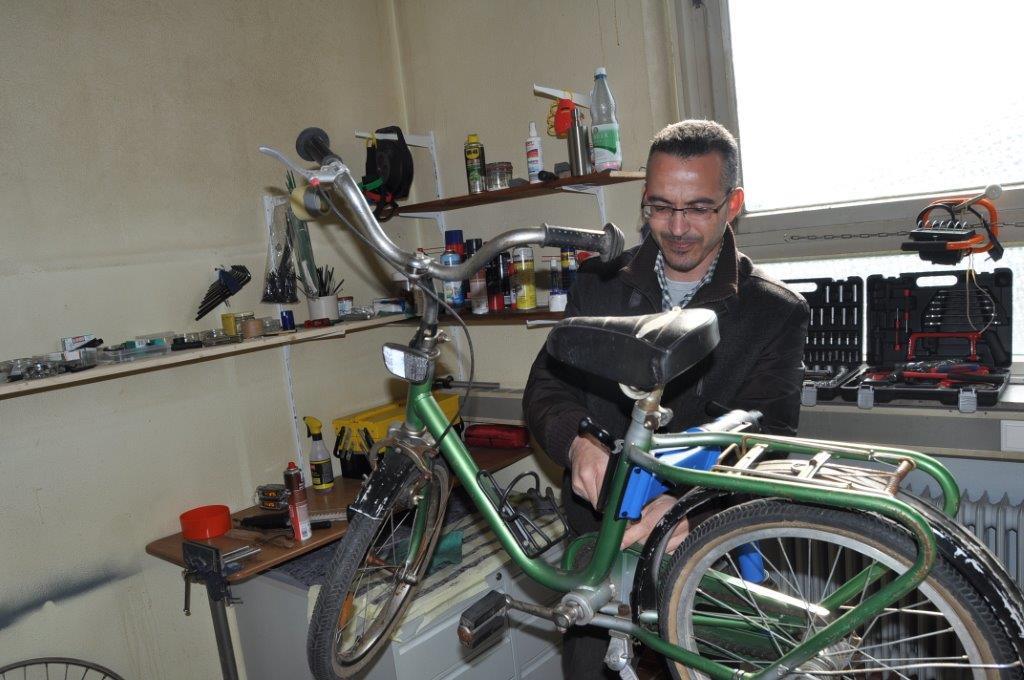 Fahrradwerkst.  (4)