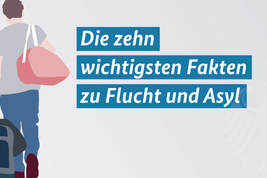 zehn_fakten_zu_flucht_und_asyl