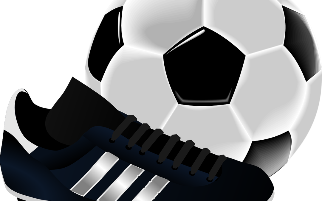 Fußballer gesucht! Gerne Asylbewerber/ Flüchtlinge