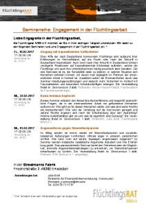 Einladung_Seminarreihe Flüchtlingsarbeit_Emsdetten-thumbnail