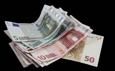 Geld für die Flüchtlingshilfe kommt bei vielen Initiativen nicht an